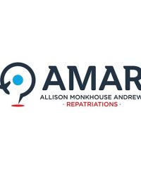 AMAR International Thailand