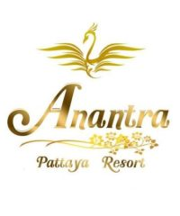 Anantra Pattaya Resort