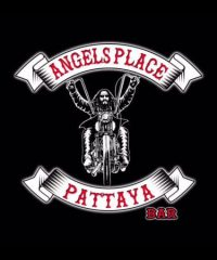 Angels Place Bar Pattaya