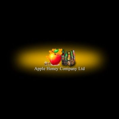Apple Honey Company Ltd