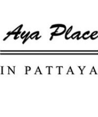 Aya Place Pattaya
