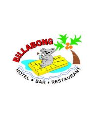 Billabong Hotel Bar & Restaurant