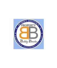 Bobby Brooks Property