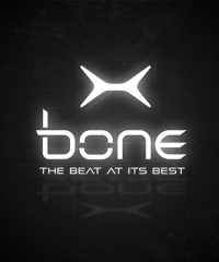 Bone Club Pattaya
