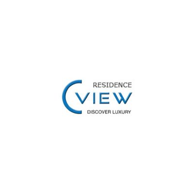 C – View Residence