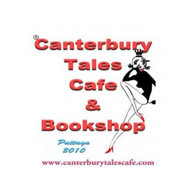 Canterbury Tales Cafe & Bookshop
