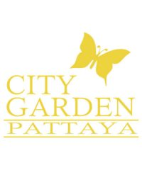 City Garden Pattaya
