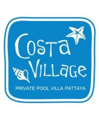 Costa Village Pattaya