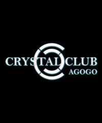 Crystal Club Agogo