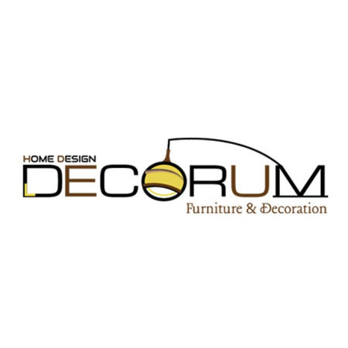 Decorum Furniture & Decoration