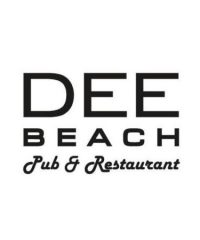 Dee Beach Pub & Restaurant Jomtien Beach