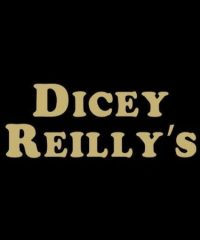 Dicey Reilly's Pattaya