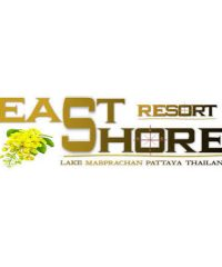 East Shore Resort
