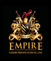 Empire Luxury Private Club