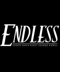 Endless Lounge Bar