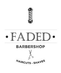 Faded Barbershop Pattaya