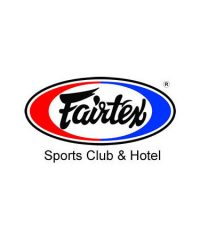 Fairtex Sports Club & Hotel