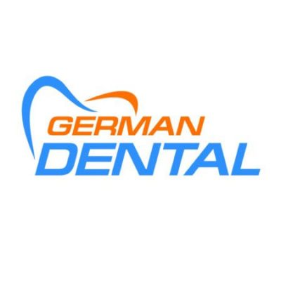 German Dental