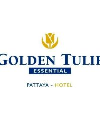 Golden Tulip Hotel Essential Pattaya