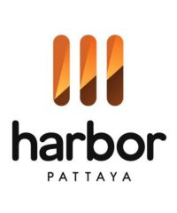 Harbor Pattaya