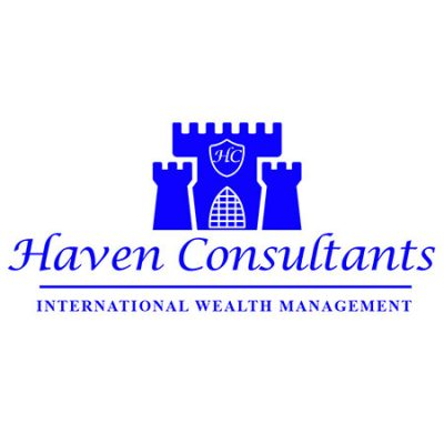 Haven Consultants Pattaya