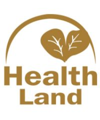 Health Land Spa & Massage