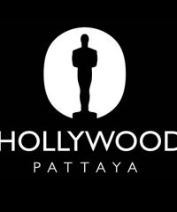 Hollywood Disco Pattaya