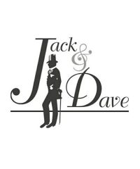 Jack and Dave: Custom Tailor Pattaya