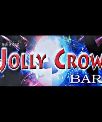 Jolly crow Bar Pattaya