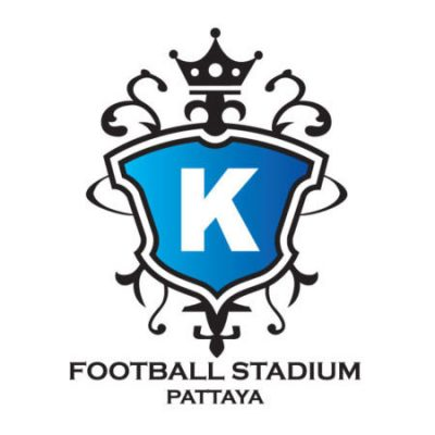 K Football Stadium Pattaya