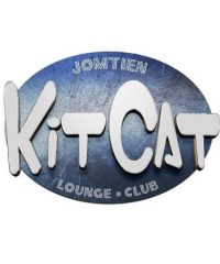 KitCat Lounge Club