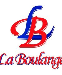 La Boulange French Bakery