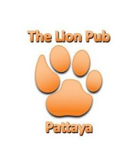 Lion Pub Sports Bar