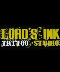 Lord's Ink Pattaya