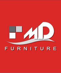 M&D Furniture