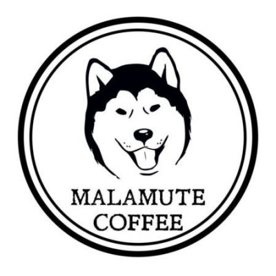Malamute Coffee