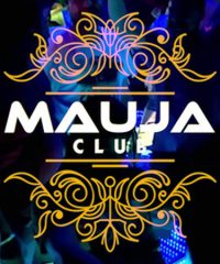 Mauja Club Pattaya