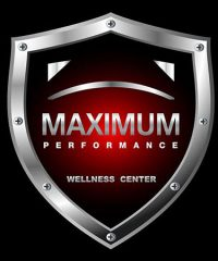 Maximum Performance Wellness Center Pattaya