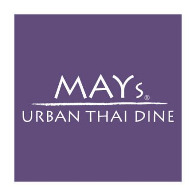 May's Urban Thai Dine Pattaya
