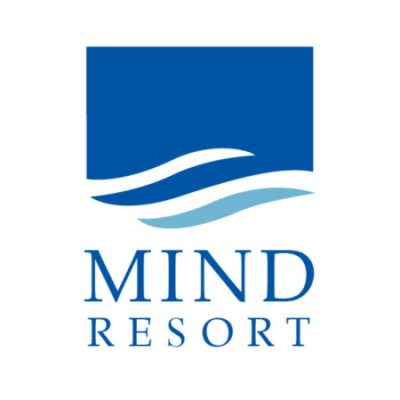 Mind Resort Pattaya