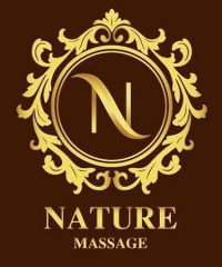 Nature Massage Pattaya