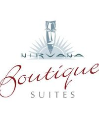 Nirvana Boutique Suites