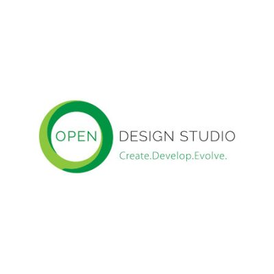 OPEN Design Studio