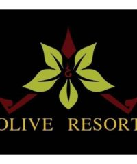 Olive Resort Pattaya
