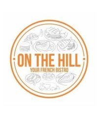 On The Hill – Your French Bistro