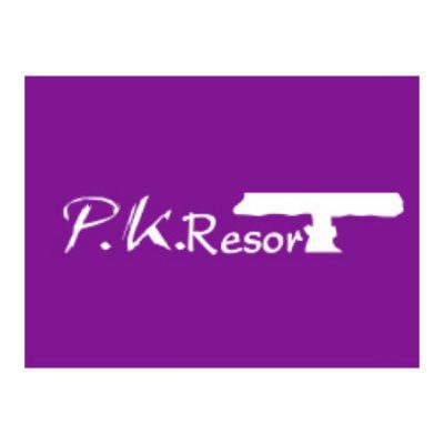 PK Resort Pattaya