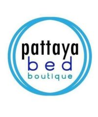 Pattaya Bed Boutique