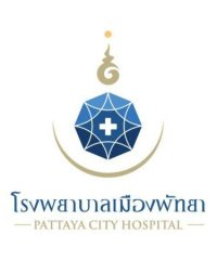 Pattaya City Hospital