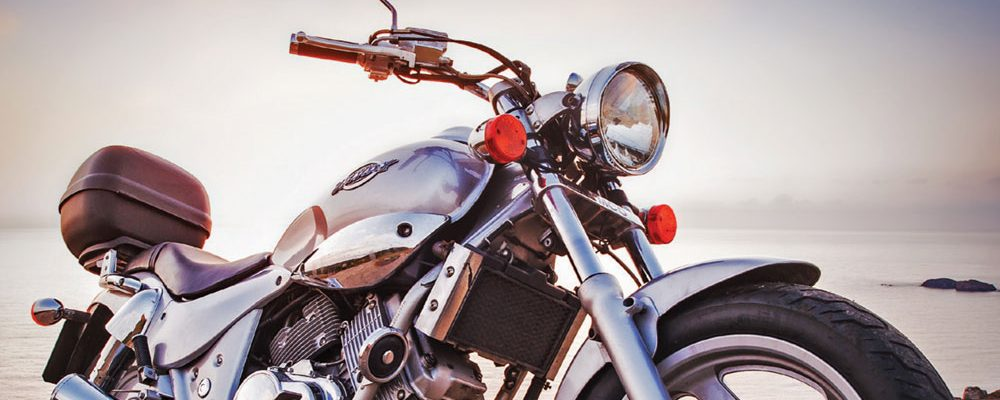 Burapa Bike Week – the Annual Bikers Festival