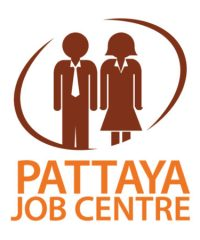 Shopping & Services Archives | Pattaya Guide